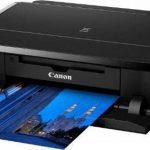 Canon Pixma iP7250 Imprimante jet d'encre couleur 15 ppm Wifi de la marque Canon image 3 produit