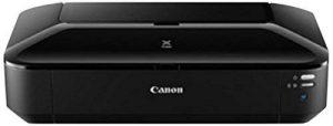 Canon Pixma iX6850 Imprimante Jet d'encre Couleur Wi-Fi de la marque Canon image 0 produit