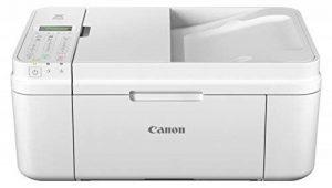 Canon Pixma Mx495 Imprimante Multifonction Jet d'encre WiFi de la marque Canon image 0 produit