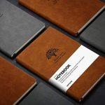 Carnet Ligné/Cahier - Lemome Medium A5 Journal - Papier de qualité supérieure - Carnet de notes à couverture souple Notebook classique de 5x8 pouces de la marque Lemome image 1 produit