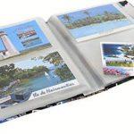 carton de reliure TOP 12 image 2 produit