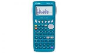 CASIO Calculatrice graphique Graph 25+ E, écran 8 lignes de la marque BURO-FR image 0 produit
