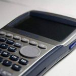 CASIO Calculatrice Graphique GRAPH 85 SD de la marque Casio image 1 produit