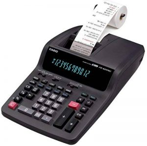 casio calculatrice imprimante TOP 2 image 0 produit