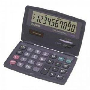 casio calculatrice programmable TOP 3 image 0 produit