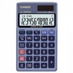 casio calculatrice programmable TOP 4 image 1 produit