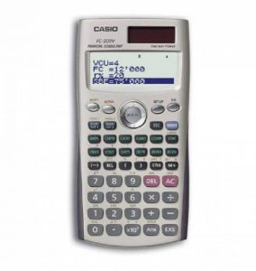 casio calculatrice programmable TOP 8 image 0 produit
