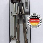 Casio FX 83GT Plus + Extension de + Set compas de la marque FX-83 GT Plus image 2 produit