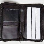 Casio FX-85DE Plus avec étui de protection + Extension de de la marque FX-85 DE Plus image 2 produit