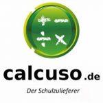 Casio FX 85GT Plus–Rose de la marque Casio image 1 produit