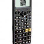 Casio FX-87DE X Calculatrice de la marque Casio image 3 produit