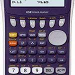 """Casio fX - 9750 g iI livre avec mise au point: fX - 9750 gII intelligible explique """"ensemble du lot à prix spécial de la marque Dynatech image 1 produit"""