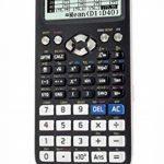 Casio Fx-991ex avancé calculatrice Scientifique de la marque Casio image 2 produit