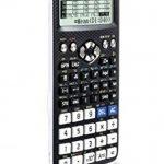 Casio Fx-991ex avancé calculatrice Scientifique de la marque Casio image 3 produit