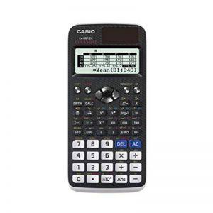 Casio Fx-991ex avancé calculatrice Scientifique de la marque Casio image 0 produit