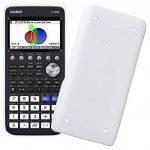 Casio FX CG50S Blister Calculatrice graphique avec la haute résolution Écran couleur de la marque Casio image 2 produit