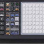 Casio SE-C450MB Caisse enregistreuse de la marque Casio image 1 produit
