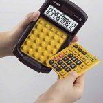 Casio WM 320 MT Calculatrice de Bureau de la marque Casio image 1 produit