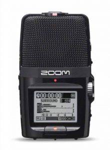 casque audio pour dictaphone TOP 0 image 0 produit