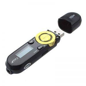 cassette dictaphone TOP 6 image 0 produit