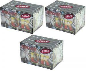 cassette magnétophone TOP 10 image 0 produit