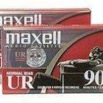 cassette magnétophone TOP 3 image 1 produit