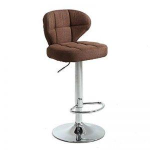 Chaises de bureau Chaise de Petit Déjeuner Chaise de Bar Caisse enregistreuse Chaise Chaise de Bar Chaise Élévatrice Chaise pivotante Chaise d'étude de Chaise Arrière de la marque Chaises de bureau image 0 produit