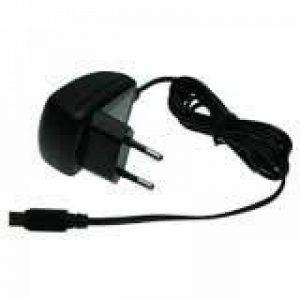 Charger TI -Nspire pour batterie de la marque Texas Instruments image 0 produit