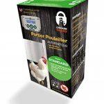 ChickenGuard Standard Portier Automatique Pour Poulailler de la marque ChickenGuard image 3 produit