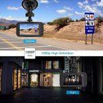 choisir enregistreur numérique TOP 7 image 1 produit