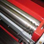 Cisaille, cintreuse eu presse plieuse 3 en 1 Holzmann UBM 305 de la marque HOLZMANN MASCHINEN image 1 produit
