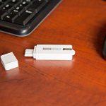 clé usb dictaphone mp3 TOP 0 image 3 produit