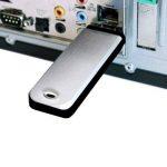 CLÉ USB À MÉMOIRE FLASH AVEC DICTAPHONE de la marque Letpower image 3 produit
