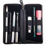 clé usb stylo pointeur laser TOP 1 image 1 produit