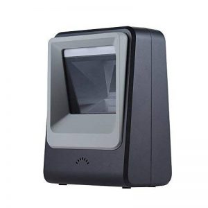 code barre scanner gratuit TOP 2 image 0 produit