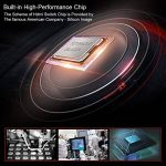 commutateur HDMI, Kiirie 3en 1sortie HDMI Switcher (4K x 2K) V1.4avec télécommande sans fil, récepteur infrarouge, prise en charge Full HD 1080p 3d pour DVD, téléviseurs HD, projecteurs, Xbox, PS4, Wii U ect de la marque Kiirie image 2 produit