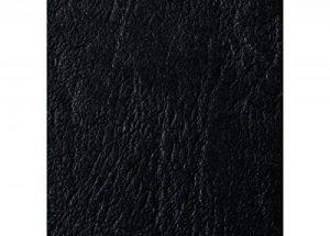 cuir pour reliure TOP 2 image 0 produit