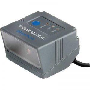 Datalogic GFS4170 de la marque Datalogic image 0 produit