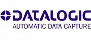 Datalogic Scanning Cc-g040-hc Cart Clip, pour une utilisation avec Gryphon sans fil unités de soins de santé de la marque DATALOGIC SCANNING image 0 produit