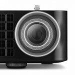 Dell M115HD Projecteur numérique DLP (1280 x 800, Noir) de la marque Dell image 1 produit