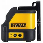 Dewalt Niveau laser en croix (Import Allemagne) de la marque DeWalt image 2 produit