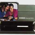 diapositive appareil TOP 2 image 3 produit