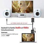 diapositive sur tv TOP 0 image 4 produit