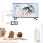 diapositive sur tv TOP 5 image 2 produit