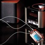 dictaphone avec batterie TOP 0 image 1 produit