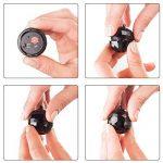 dictaphone batterie rechargeable TOP 8 image 3 produit