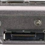 dictaphone connexion pc TOP 0 image 4 produit