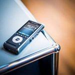 dictaphone dictée vocale TOP 10 image 2 produit