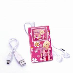dictaphone enfant TOP 0 image 0 produit