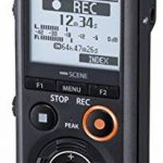 dictaphone haut de gamme TOP 5 image 3 produit